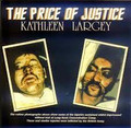 The Price of Justice - Kathleen Largey