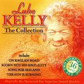 Luke Kelly – The Collection (2 CD)