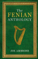 Fenian Anthology by Joe Ambrose (Hardback)