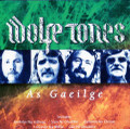 Mouse over image to zoom Have one to sell? Sell now Wolfe Tones - As Gaeilge