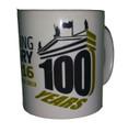 1916 Centenary Mug
