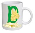 Belfast Brigade - 2nd Bn D Company Mug