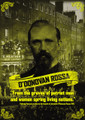 Jeremiah O'Donovan Rossa A2 Poster
