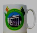 GPO 1916 Centenary 2016 Mug