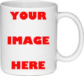Put Your Image On A Mug