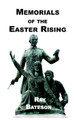 Memorials of the Easter Rising (Hardcover)