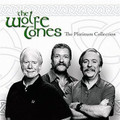 Wolfe Tones - The Platinum Collection - 3 CD