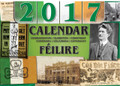 2017 Republican Calendar