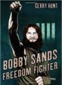 Bobby Sands: Freedom Fighter (Graphic Novel)