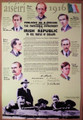 Rebel Leaders poster