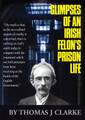 Glimpses of an Irish Felon&#039;s Prison Life 