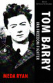 Tom Barry - IRA Freedom Fighter