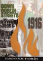 Down Dublin Streets