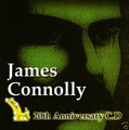 James Connolly - 20th Anniversary CD