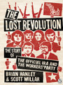 The Lost Revolution: The Story of the Official IRA and the Workers Party