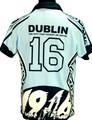 Dublin Jersey
