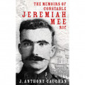 Memoirs of Constable Jeremiah Mee - RIC