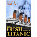 Irish aboard the Titanic
