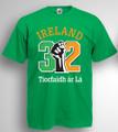 32 County Ireland