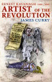 Artist Of The Revolution; Ernest Kavanagh (Signed by the Author)