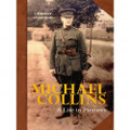Michael Collins - A Life In Pictures (PB)