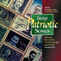 Irish Patriotic Songs CD