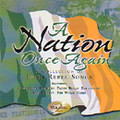 A Nation Once Again CD (Vol 2)