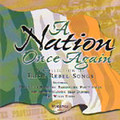A Nation Once Again CD (Vol 1)