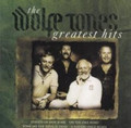 Wolfe Tones - Greatest Hits - CD