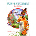 Irish Stories for Children