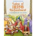 Tales of Irish Enchantment (Hardback)