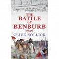 The Battle of Benburb 1646 (Hardback)