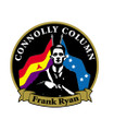 Frank Ryan Connolly Column