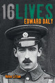 Edward Daly  by Helen Litton
