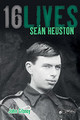 Sean Heuston  by John Gibney