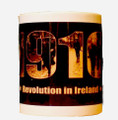 1916 Revolution In Ireland Mug