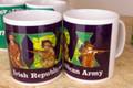 IRA Mug (Retro)