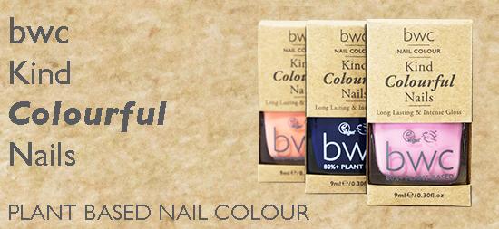 banner-colourful-nails.jpg