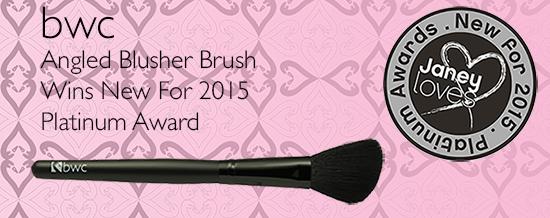 bwc-angled-blusher-brush-award-banner-bwcshop550category.jpg