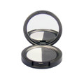 Duo Pressed Mineral Eyeshadow - Moonlight
