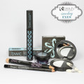 bwc Smokey Eyes Gift Set