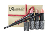 Lip Creations Gift Set