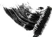 Full Volume Mascara - Black