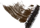 Full Volume Mascara - Cocoa