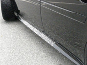 Rocker Panel Decals - 04-08 Grand Prix