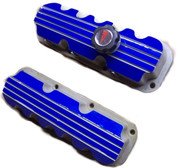 97-08 Grand Prix 3800 Series Valve Cover Overlays
