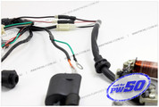 PW50_F26_067__61169.1361313543.180.120?c=2 yamaha pw50 wire harness assembly pw50 wiring harness at fashall.co