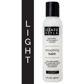 Smoothing Balm LIGHT - 4 oz.
