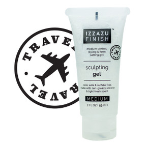 Sculpting Gel MEDIUM - 2 oz. (Travel)