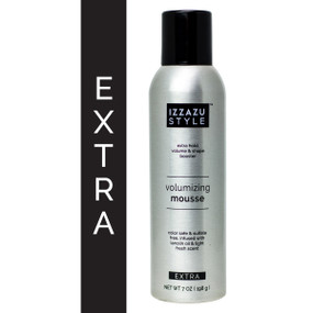 Volumizing Mousse EXTRA - 7 oz.